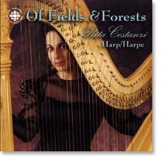 CD: Of Fields and Forests